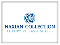 Naxian Collection
