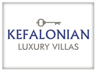 Kefalonian Luxury Villas