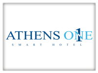 Athens One